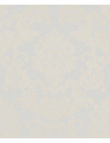 Papel pintado GLAMOURGL6762-30 - Imagen 1