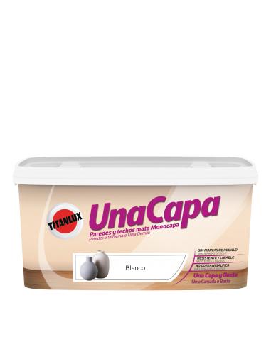 TITANLUX  UNA CAPA - Imagen 1